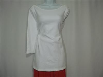 Plus Womens 11pc Size XXL Venzeie Karen Scott Maggie Mcnaughton Drape